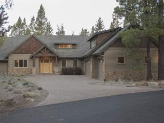 #9 Virginia Rail Lane, Sunriver
