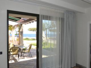 Charming Mediterranean Style Villa, Roca Vecchia, Torre Dell'Orso