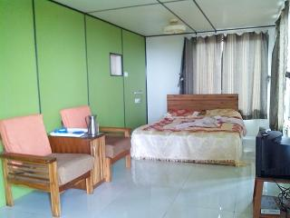Most beautiful  Villa and cabin rooms on rent near, Pune