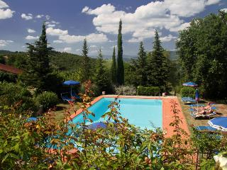 il Casello Bed & Breakfast, Panzano in Chianti