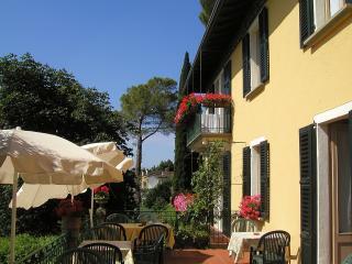 Agriturismo Villa Schindler 1873 relax romantico, Manerba del Garda