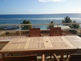 9, Tamarin Beach Apartments Mauritius