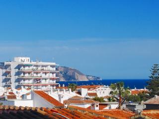 Apartment Nerja 3 bedrooms. 700m beach. 6/8 people