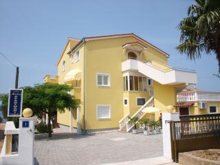 Apartments Marica, Biograd na Moru
