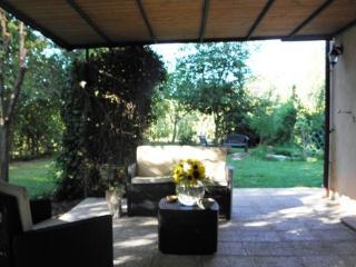 Casa Vacanze The Artist, Assisi