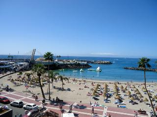 02. Nice 2bed.apart. near of the beach in Tenerife
