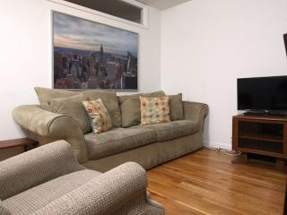 East Village- Unique 2 Br E. Village Apt/Elevator, New York City