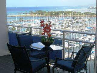 New Breathtaking Beachfront Condo, custom design,