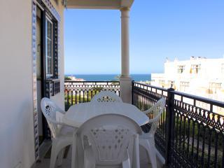 Billy Apartment, Albufeira, Algarve