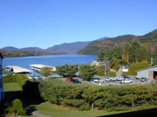 HARBOR 11, Lake Placid