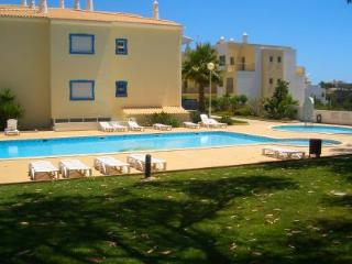 Blue Hula Apartment, Albufeira, Algarve