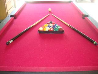 Luxury 4BR-LOCATION!GameRoom,SF Pool, WiFi, BBQ