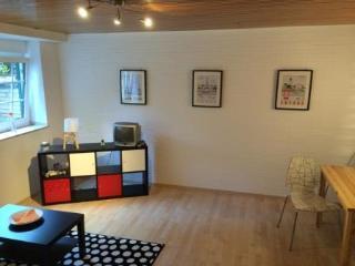 Wohnung in Meerbusch  nahe Dusseldorf