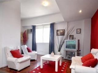 Cozy, Perfect Location Centre 4 Guest, Capital Federal District