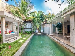 Villa Malou offer great value for money and location for your Bali vacation rental villa.