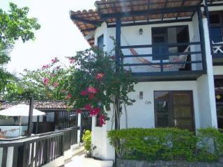 Holiday home in Búzios geribá, Armacao dos Buzios