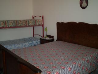 condominio Donna Cristina, Otranto
