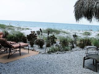 Sandpiper's Cove Complex, Unit #2 (One Bedroom), Indian Shores