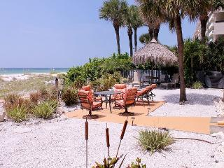 Sandpiper's Cove Complex, Unit #3 (Three Bedroom), Indian Shores