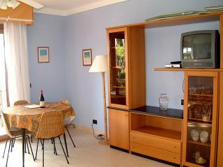Appartamento Anna, San Felice del Benaco