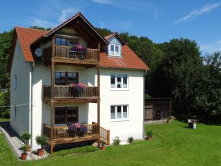0 - Donauer im Altmuhltal ⌂ serviced apartments
