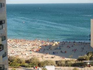 Varandas do Sol 701, Praia da Rocha