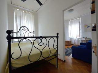 Cozy flat in the heart of the city, Trieste