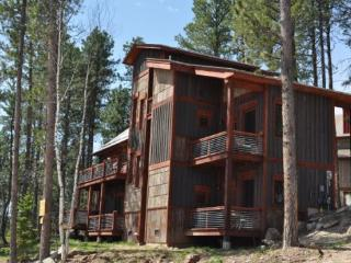Alpine Escape - Beautiful 4 bedroom with 2 Master Suites!