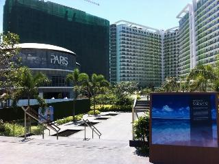 Azure Urban Resort Residences, Cavinti