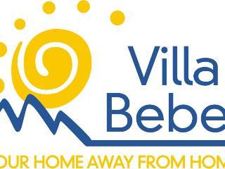 Villa Bebe' - GUEST HOUSE - Apt.Bebe' 4&5, Vico Equense