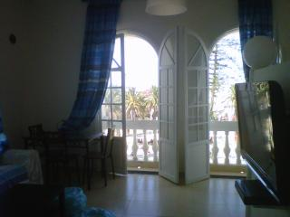Nice Apartment to discover Larache