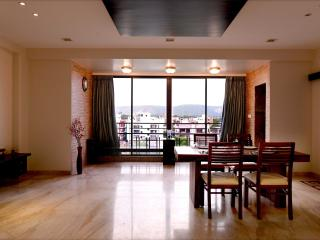 Jaipur Holiday Stay- Oro