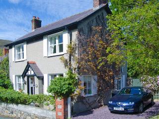 Wern Cottage, Conwy