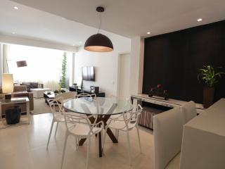 Spacious And Comfortable Remodeled Three Bedroom Apartment In Ipanema - #501, Rio de Janeiro