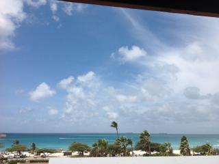 Luxury Oasis Ocean View Condo - ID:109, Aruba