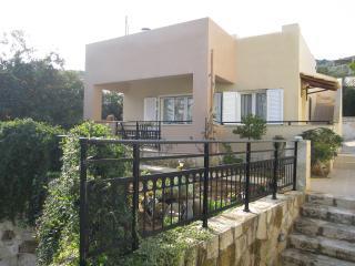 Annas House