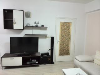 Apartman KS, Ohrid