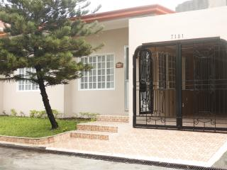 Gandrielle Homes, Paranaque