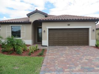 All Inclusive Fully Furnished House in Venice FL