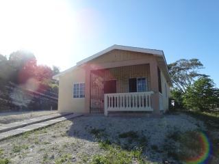 Hillside Villa- Montego Bay Jamaica, St. Ann's Bay