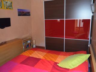 habitacion1