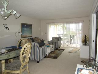 Wonderful Belleair Beach Condo