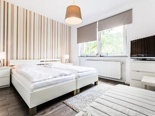 60 Cozy apartment for 3 in Cologne Höhenberg