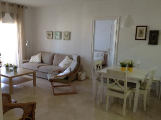 Apartamento Las Ramblas, Playa Flamenca