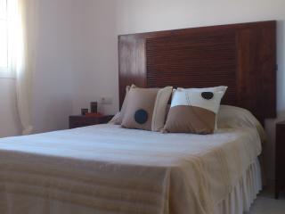 Apartamento en Mijas Costa Zona Faro Calaburras, La Cala de Mijas