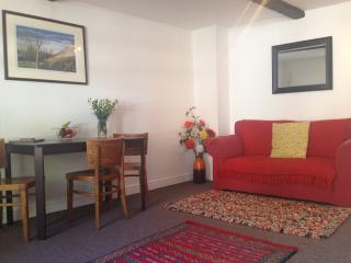 Millers Cottage just 2 mins from York Minster