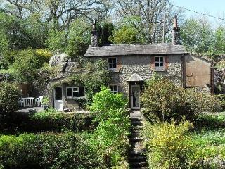Rock Cottage, Storth, Arnside, Silverdale, Kendal