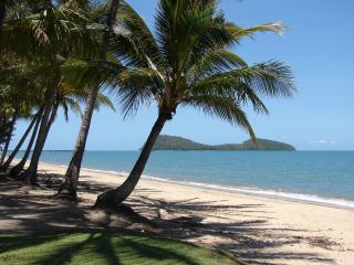 RIBBONWOODS PALM COVE  - NEW - INSTANT BOOKINGS, Palm Cove