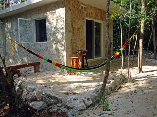 Jungle Cabana, Tulum