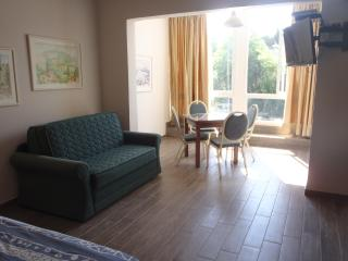 Marom carmel center Apartmentsׂ (Mpriya Ave.29)